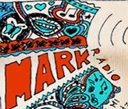 MARKradio