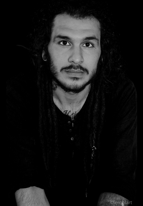 Mohammed Anwer Faris