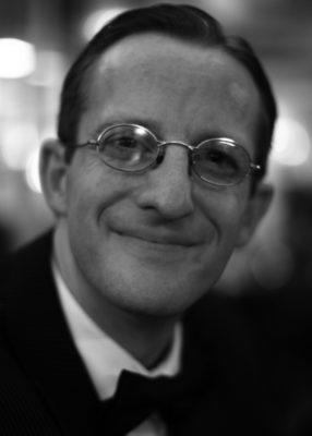 Stefan Findeisl