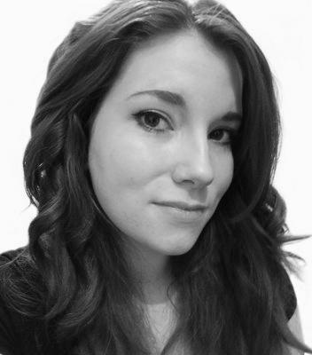 Alexandra Krämer