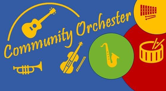 Community Orchester Salzburg