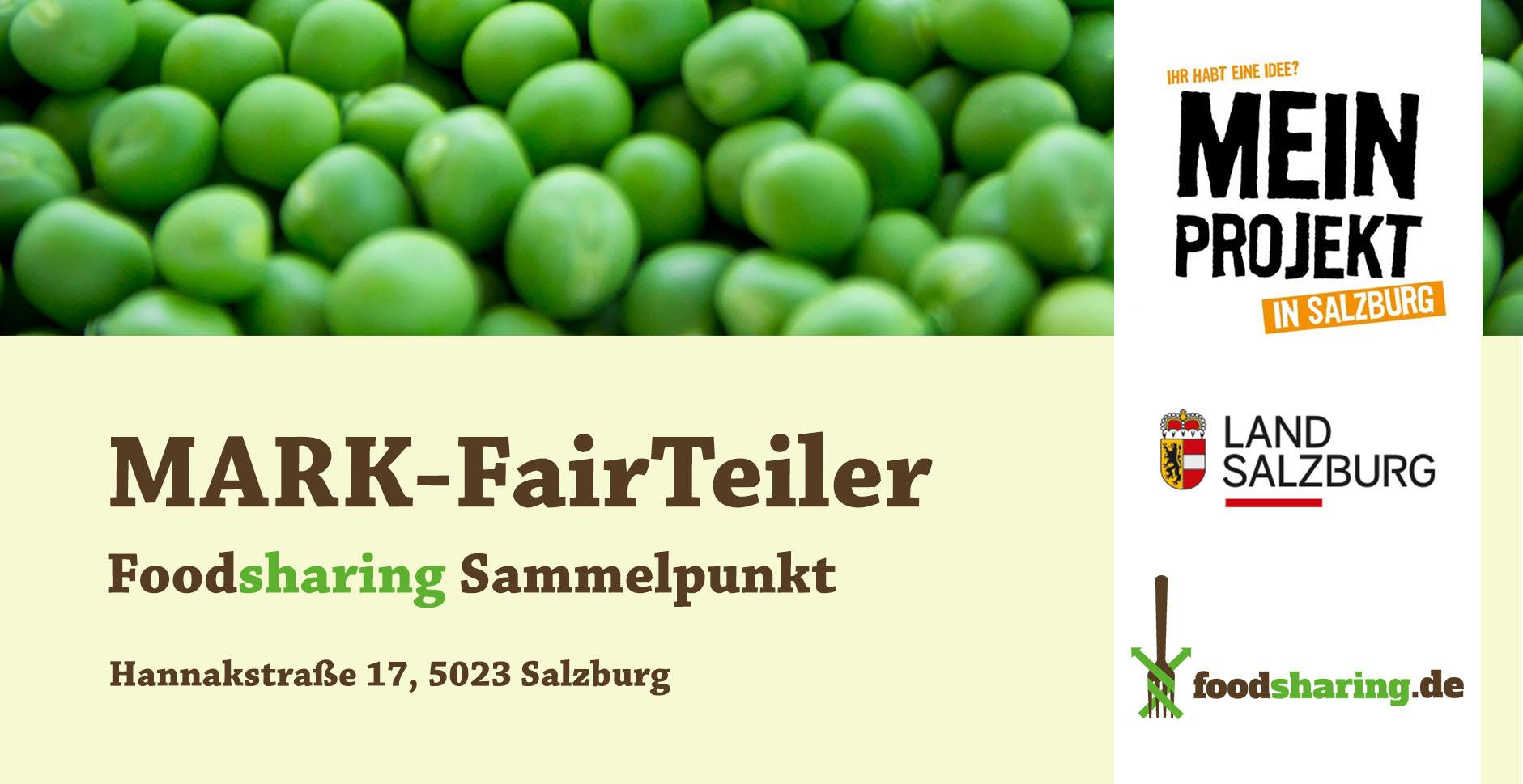 MARK-FaIR-Teiler